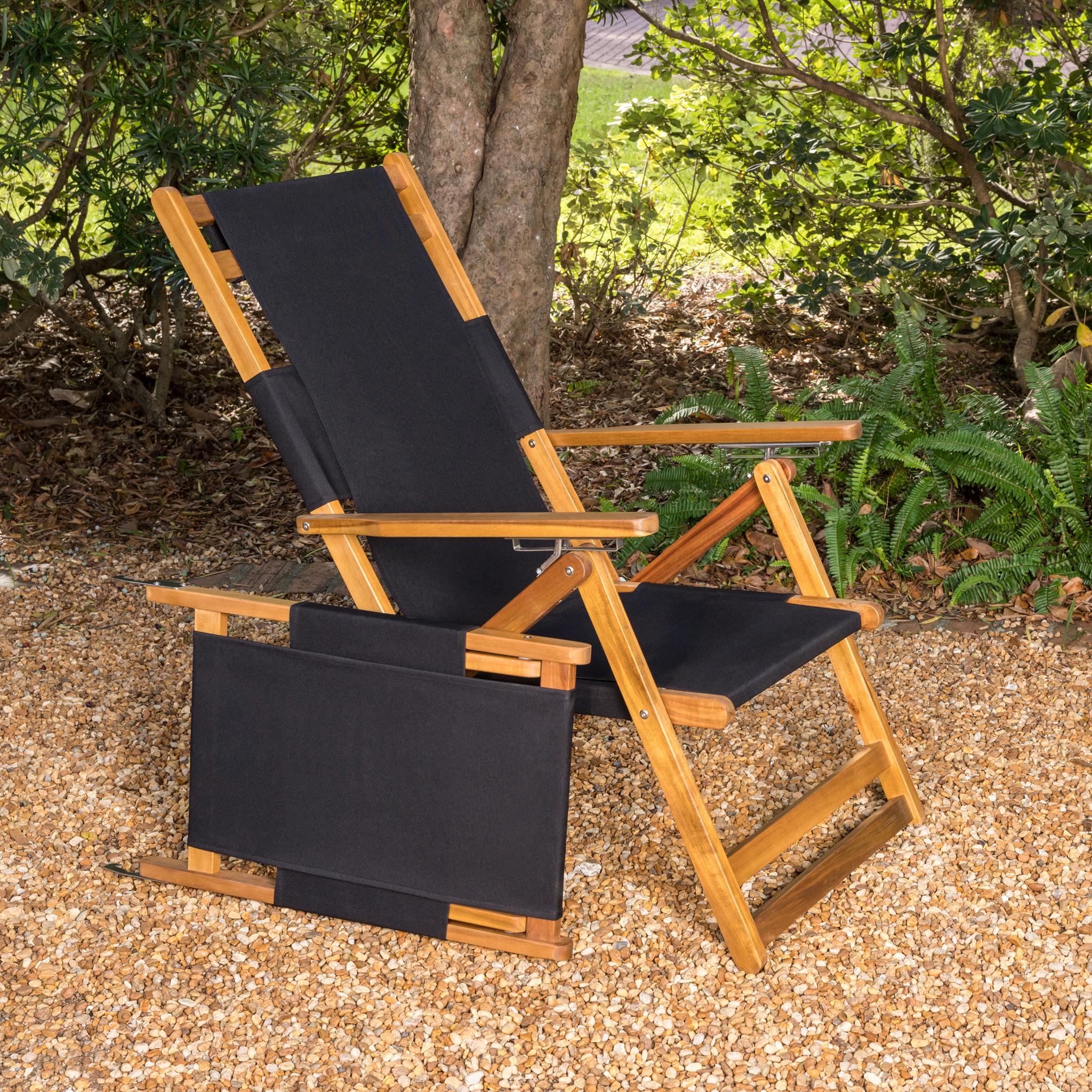 Varadero Beach Chair Well Traveled Living