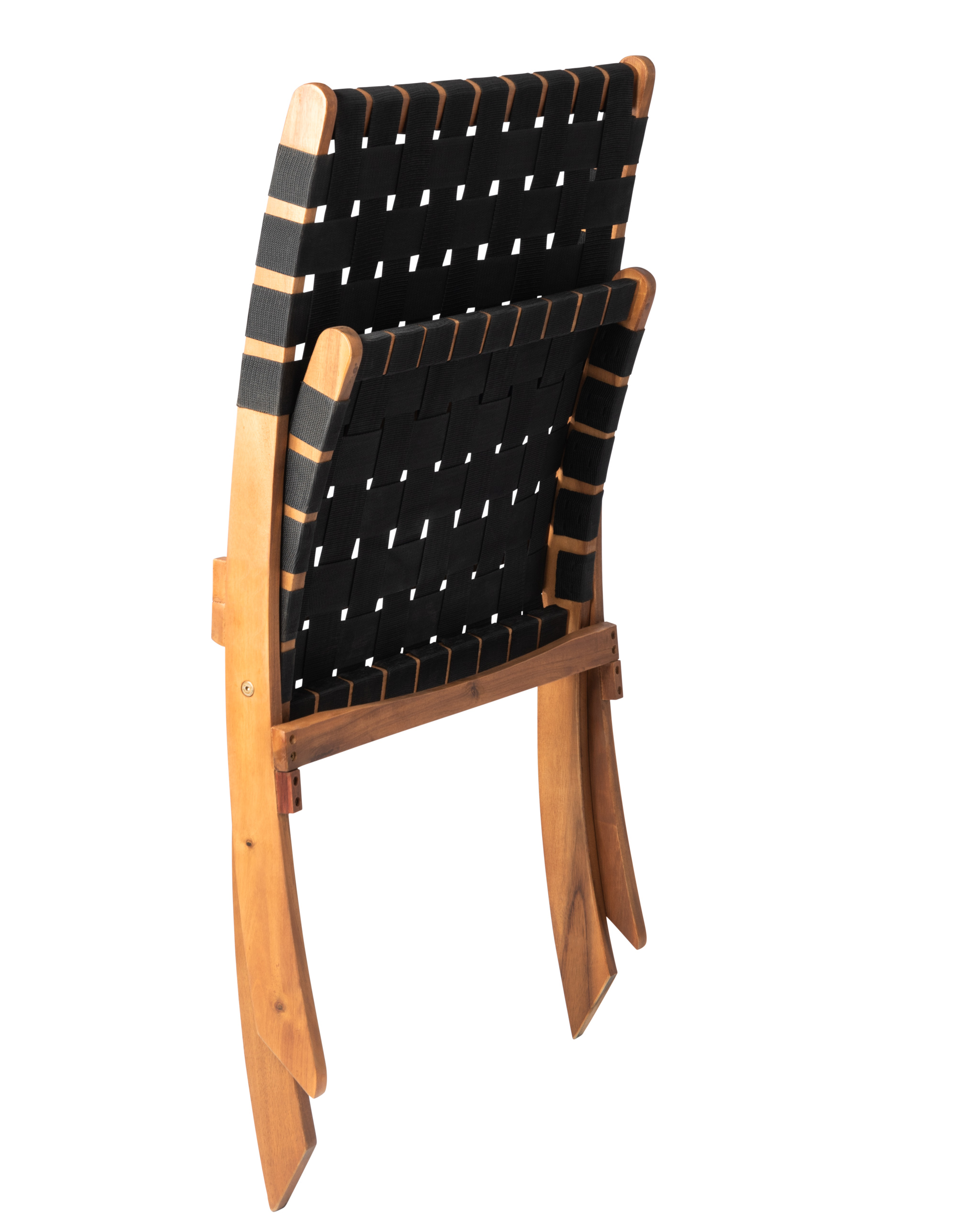 Sava Folding Outdoor Chair Well Traveled Living